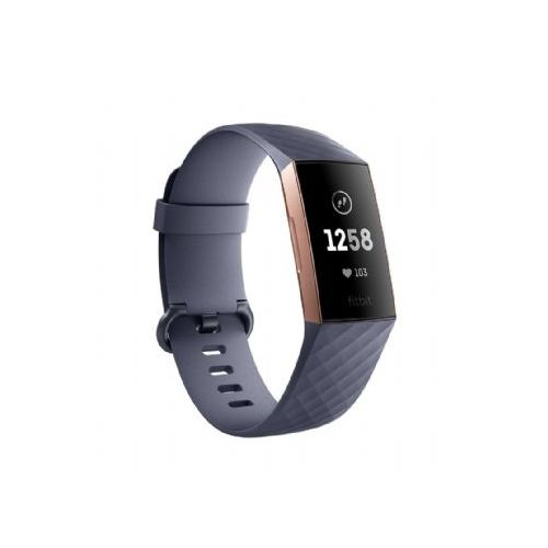 FITBIT CHARGE 3 S/L -