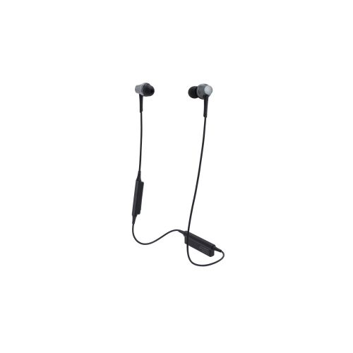 Audio Technica ATH-CKR75BT