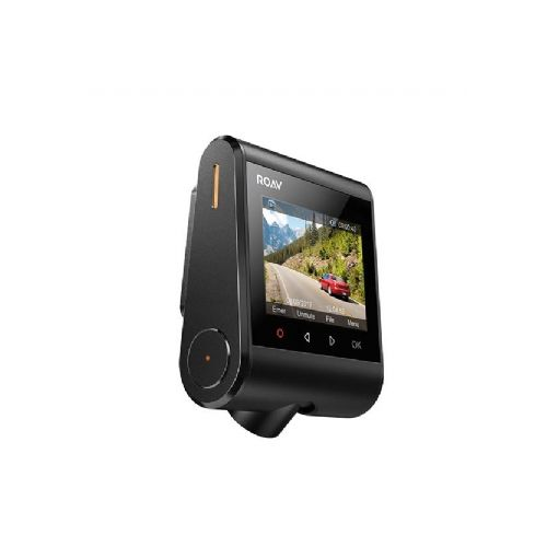 Roav DashCam c1 BY ANKER