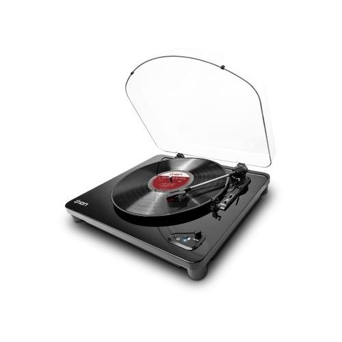 Ionaudio Air LP