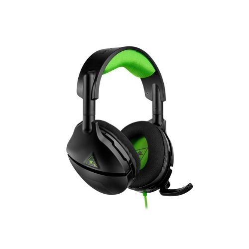 TURTLE BEACH STEALTH 300 Xbox One