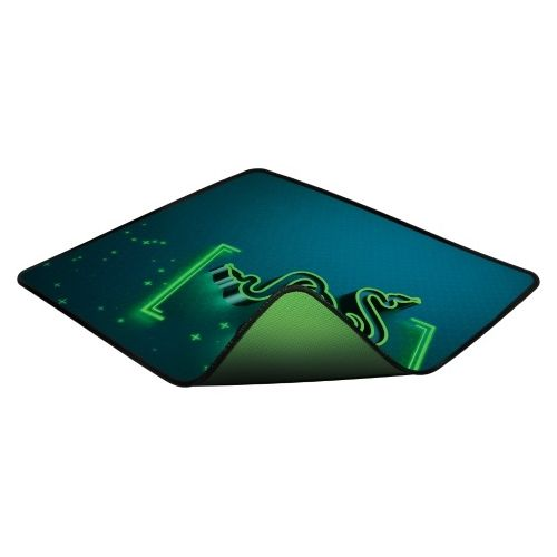 RAZER Goliathus Control Gravity - Medium
