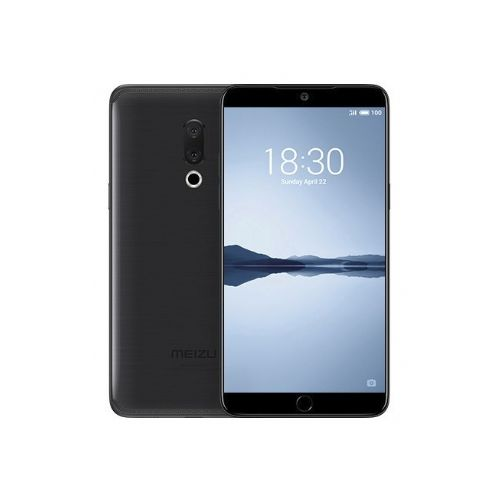 Meizu 15 Plus 128GB