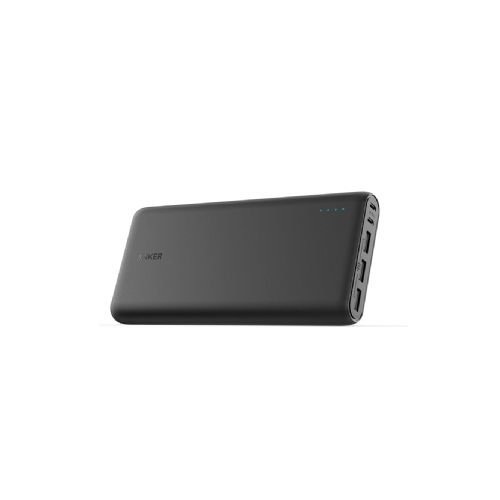 PowerCore 26800mAh