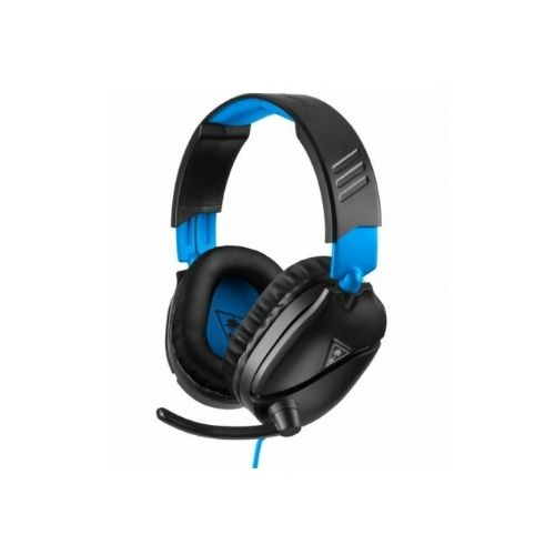 TURTLE BEACH TBS-3455-02 RECON 70P