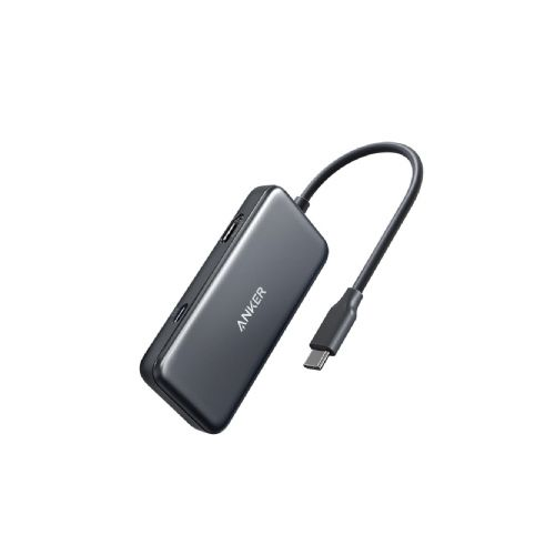 ANKER A8335HA1 3 IN 1 USB-C HUB