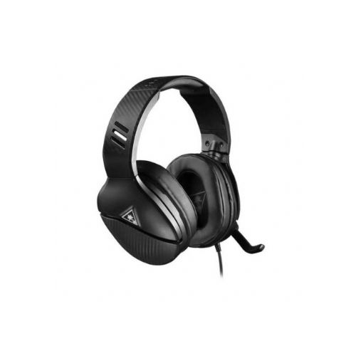 TURTLE BEACH TBS-6200-02 ATLAS ONE