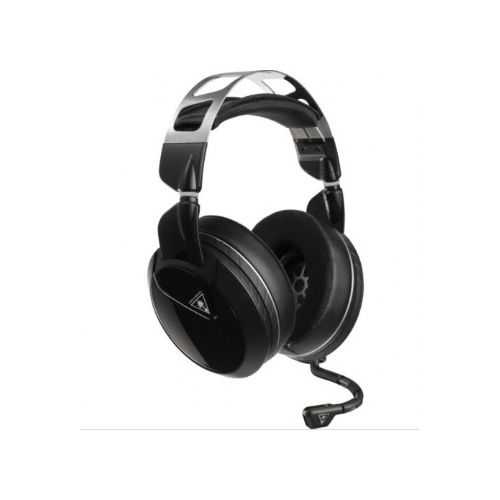 TURTLE BEACH ELITE ATLAS