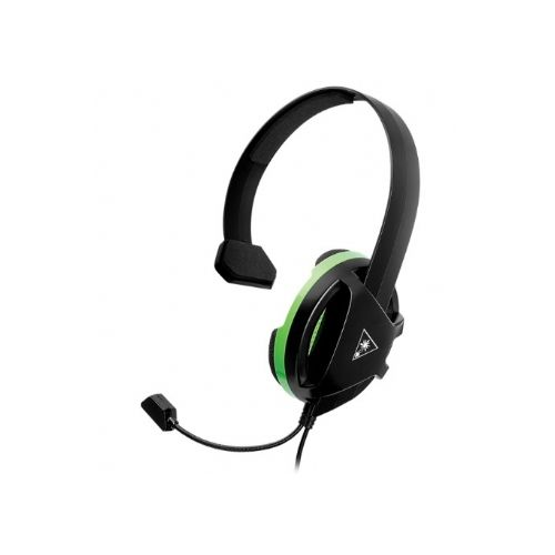 Turtle Beach - Recon Chat Xbox One