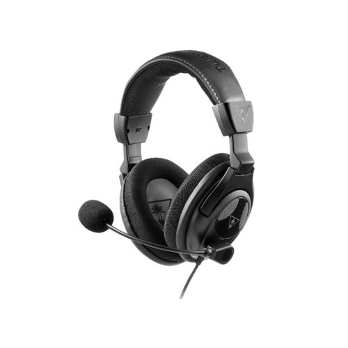 Turtle Beach Ear force PX24 ל- PS4/PC/Xbox ONE