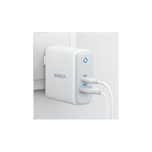 ANKER A2321 POWERPORT WITH POWER DELIVRY II