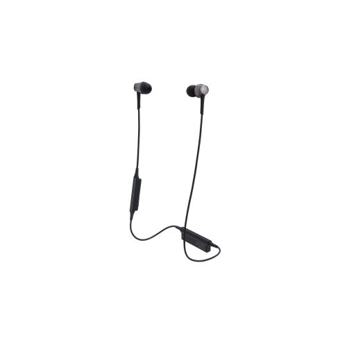 Audio Technica ATH-CKR55BT
